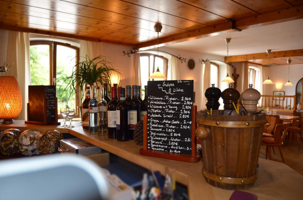 Bar Neue Post Meitingen