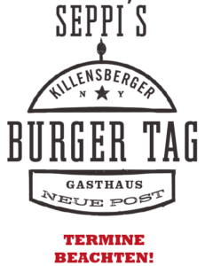 Burger Tag Neue Post Meitingen