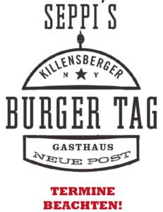 Burger Tag Neue Post Meitingen