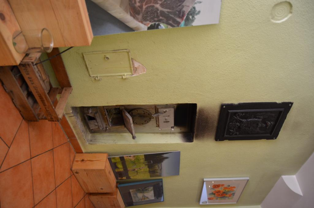 Gastraum Neue Post Meitingen